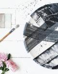 Abstraktion - Designbyrå till Paradisverkstaden
